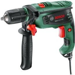 Aparafusadora EasyImpact 550  Bosch - 1220010072
