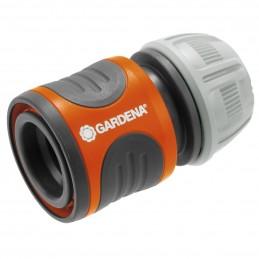 Ligação Rapida 13-15mm - 1560230096
