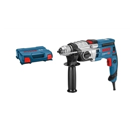Berbequim GSB 20-2  Bosch - 1220040043