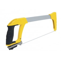 Serrote Turbo Cut 20-110 - 0370533389