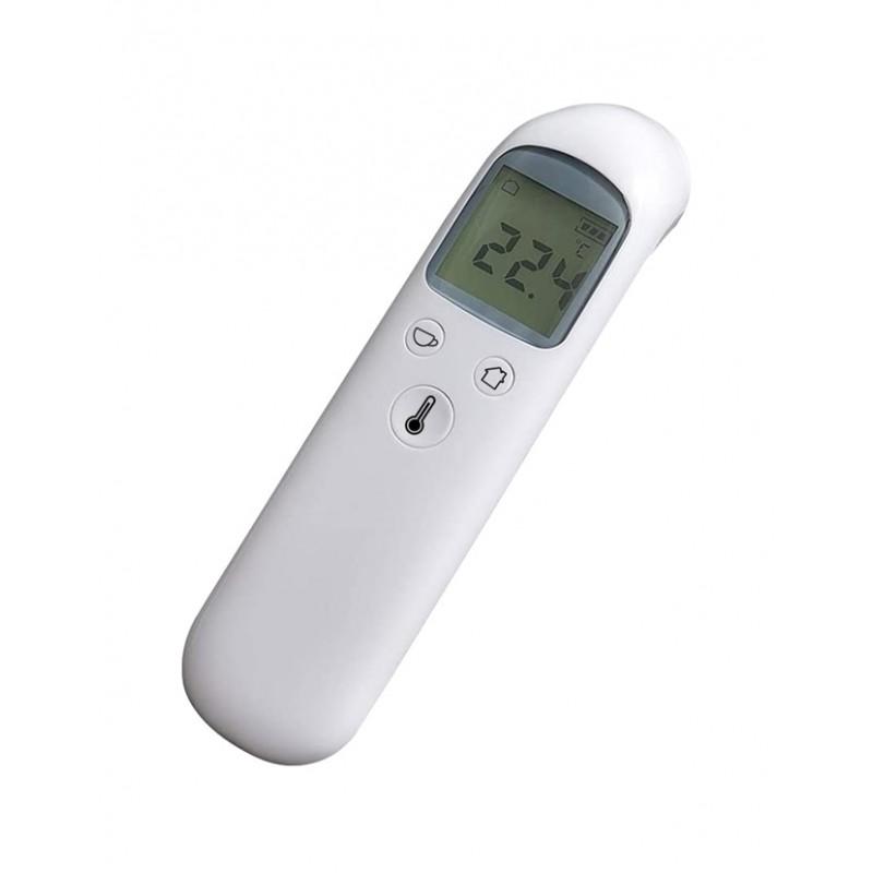 Termómetro Digital Infravermelho Flux - 1680270007