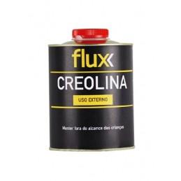 Desinfetante Creolina 1lt Flux - 1460070010