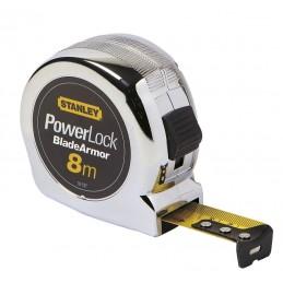 Fita Metrica BladeArmor 8mtx25mm - 1250700010
