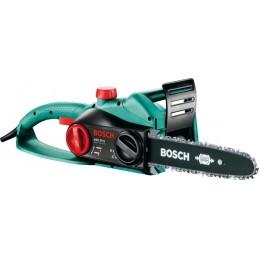 Eletrosserra AKE 30 S Bosch - 1220410005