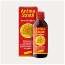 Anima Strath 250ml - 1540190008