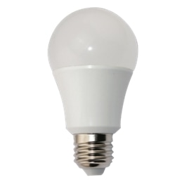 Lampada Led E27 10W - 6500k - 1330140052