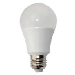 Lampada Led E27 7W 2700k Flux - 6500k - 1330140059