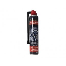 Anti-furo Auto/Moto 300ml - 1410390003