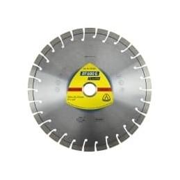 Disco Diamante 230x2,6x22 DT600G - 1230170060