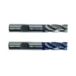Fresa Pro 4 Navalhas HSCO - 3,5mm - 1320360111