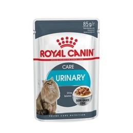 Urinary Care 85G - 1530060067