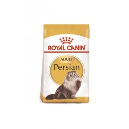 Persian 4Kg - 1530060073