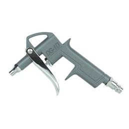 Pistola Limpeza Metal - 1060060032