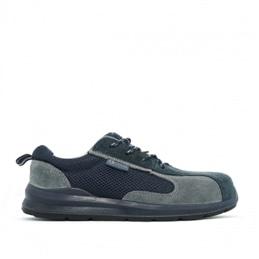 Sapato Victoria Composito S1P PU ESD SRC - 42 - 1350040350