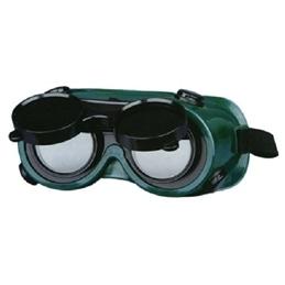 Oculos Soldar Flux - 0650010333