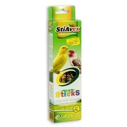 Stiavex Fruta Mel para Canários - 1540010052