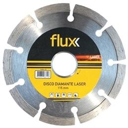 Disco Diamante Laser 115mm - 1230170055
