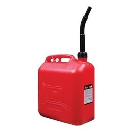 Bidão Combustivel 20Lt - 1410300013