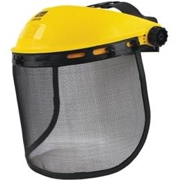 Protector Facial em Rede - 1350440005
