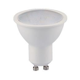 Lampada Led GU10 - 1330140062