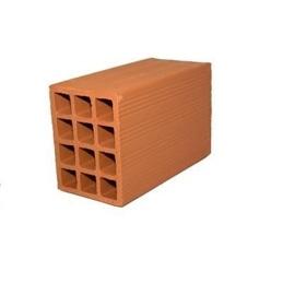 Tijolo 30x20x15cm - 1320310003