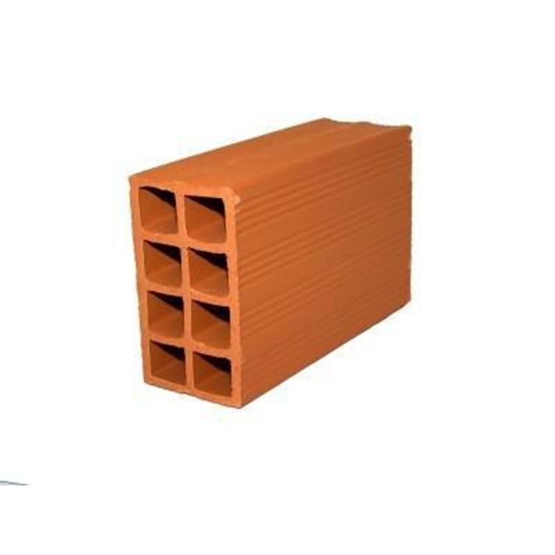 Tijolo 30x20x11cm - 1320310001