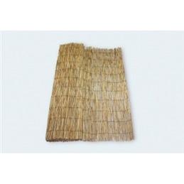 Cerca Bambu Pelado - 1x5m - 1180400006