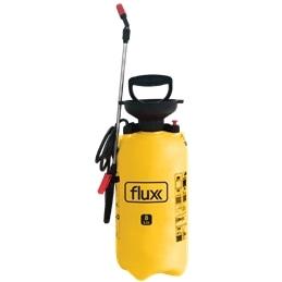 Pulverizador 8lt Flux - 0650091333
