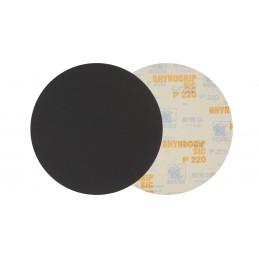 Bomba Transfega - BE-M - 1250080029