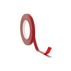 Couve Penca da Povoa - 0221100106