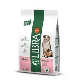 Adult Cão Salmao 3kg - 3KG - 1530030115