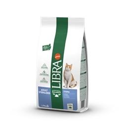 Ração para Gato Esterilizado com Frango - 1,5KG - 1540260170