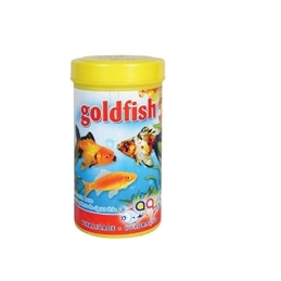 Aquapex-GoldFish 250ml - 0020811076