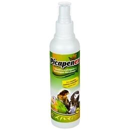 Picapenex 200ml EX1320 - 0306905076