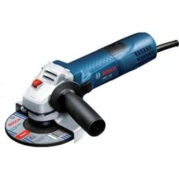 Rebarbadora GWS 7-115 - 0355605037