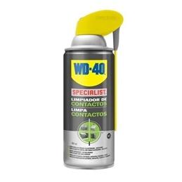 Limpa Contactos 250ml WD-40 - 1460560001
