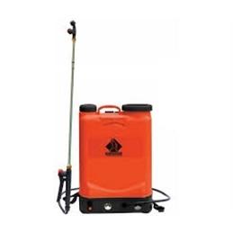 Pulverizador elétrico 16L - 1270090032