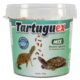 Tartuguex Mix - 0028001076