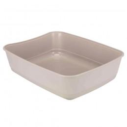 WC Simples Classic Caqui 36×12×46 - 1040530004