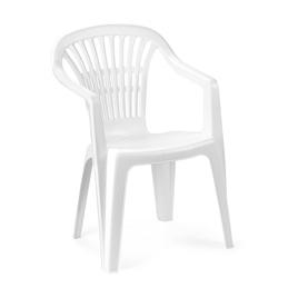 Cadeira Scilla - Branco - 1180040049