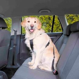 Cinto Segurança para Cão XL - 0511983076