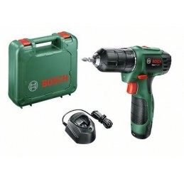 Aparafusadora EasyDrill 1200 Bosch - 1220010054
