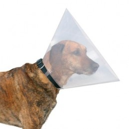 Cone Veterinario para Cães Nº5 - 0511826076