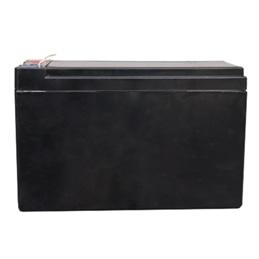 Bateria 12V Pulverizador Electrico - 1200020041