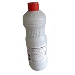 Solução Sulfurosa - 0309511084