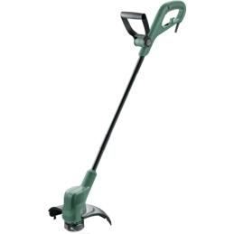 Aparador Easy Grass Cut23  Bosch - 1240010020