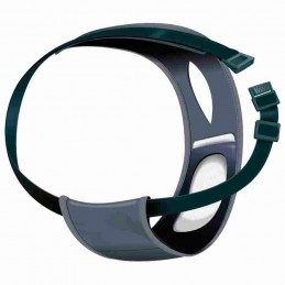 Slip Higienico de Luxo 60-70cm - 1040240010