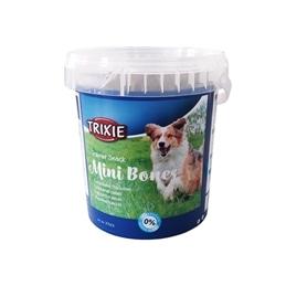 Soft Snack Mini Bones 500gr - 1540020113