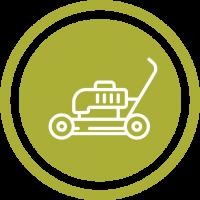 Agro-jardim - Máquinas