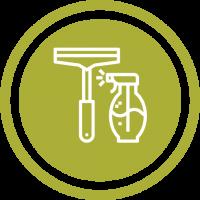 Limpeza e Renovação - Auto